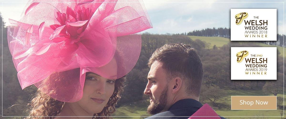 05812a50da34f Fascinators | Fascinators for Weddings | Fascinators for the Races
