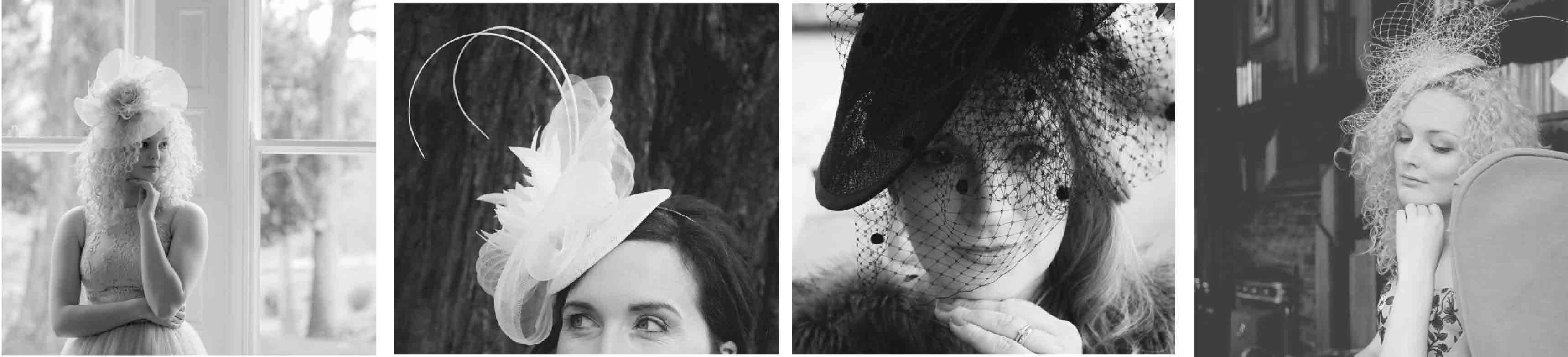 Love Fascinators_Comments