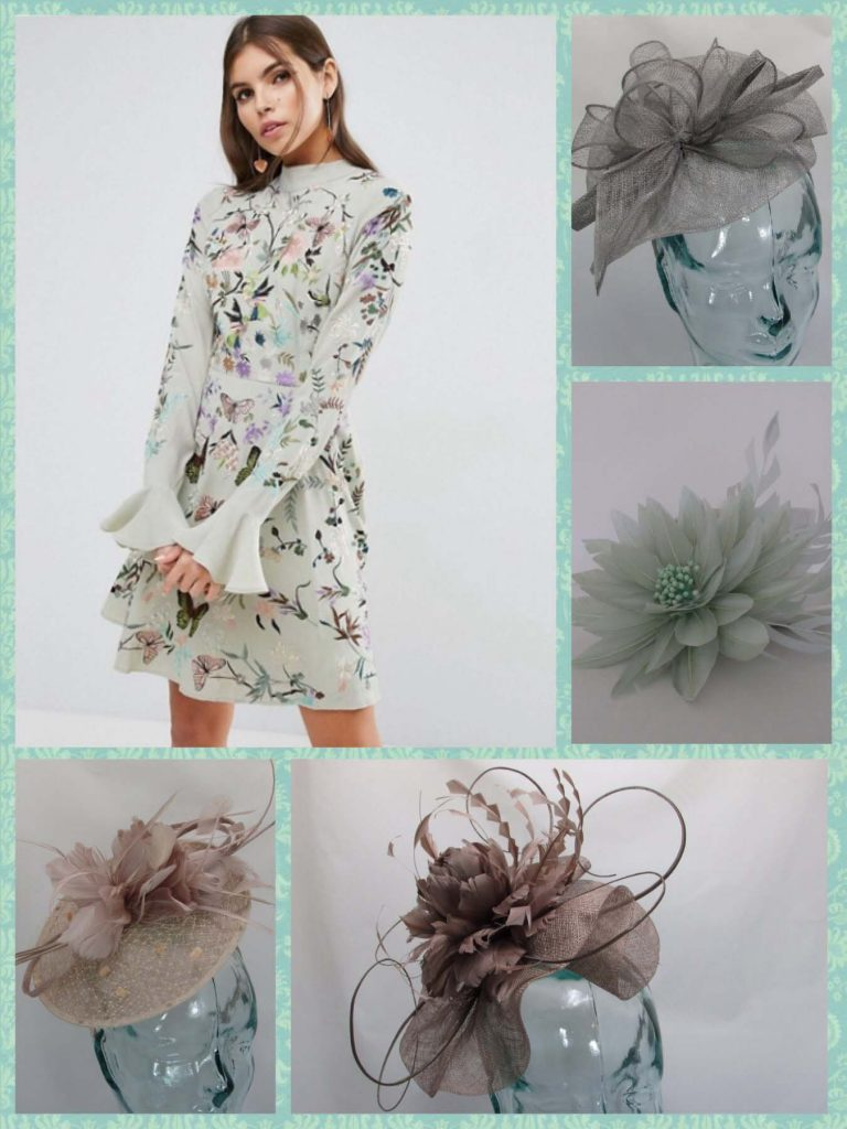 An Autumn Wedding Guests Guide What Shall I Wear Love Fascinators