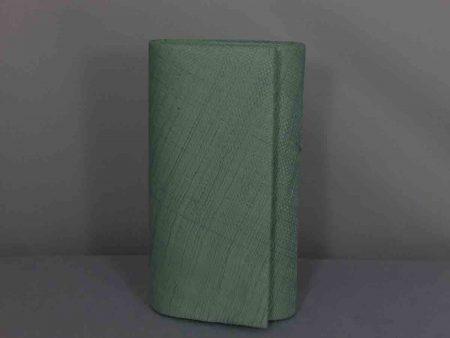 Simanay clutch bag mint