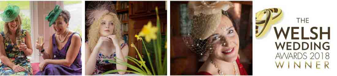 Love Fascinators Web Banner - Shop