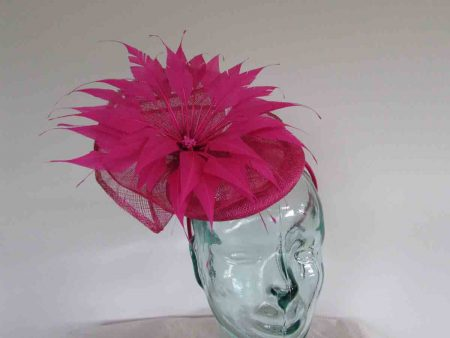 ef2c781dbbd Fascinators | Fascinators for Weddings | Fascinators for the Races
