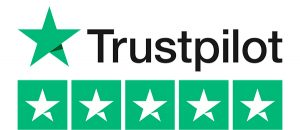 Trustpilot - Love Fascinators Reviews